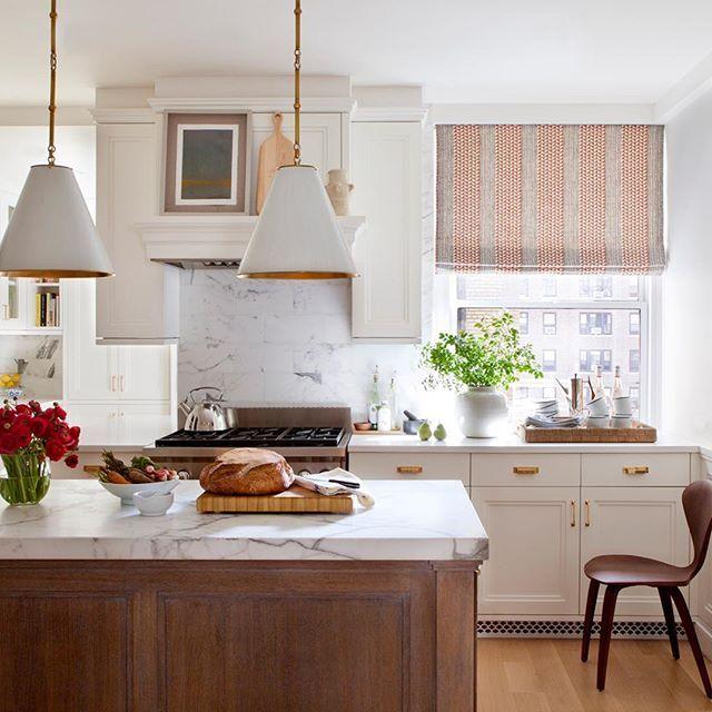 White Kitchen Blinds: Best 25+ White Wood Blinds Ideas On Pinterest