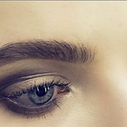 Perfect Brows in Seconds!
