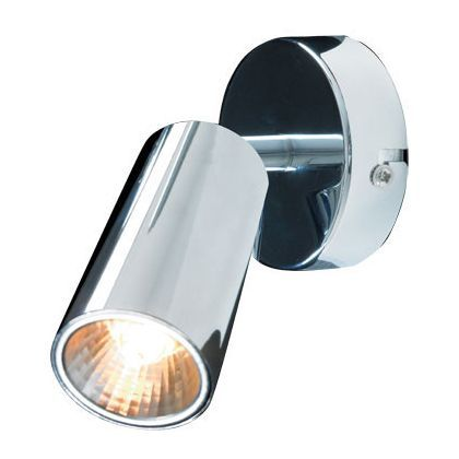 13 best pieces to purchase images on pinterest electrical products kara single spotlight chrome at homebase be inspired and make your house a aloadofball Images