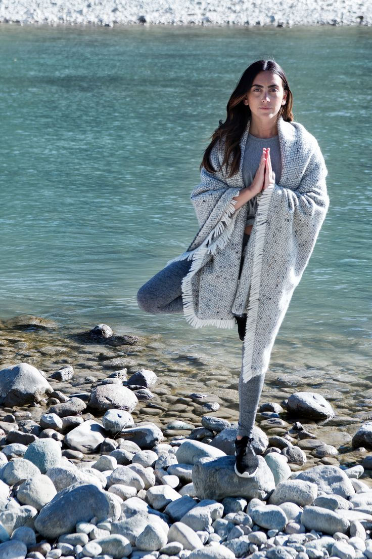 Cusco blankets have a rich pedigree that can be traced to Peru, where they are handcrafted by a fair trade company that has been weaving alpaca fibres for two generations.