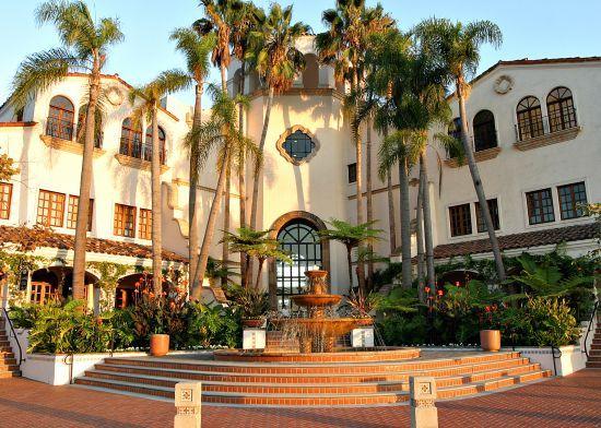 The Turnip Rose In Newport Beach, CA. Newport BeachWedding VenuesWedding ...