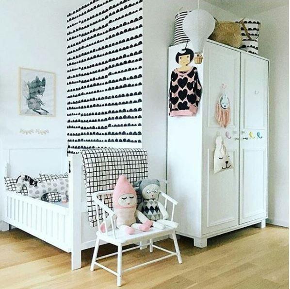 29 best Wohnen - Ideen und Inspiration images on Pinterest Interiors - nolte küchen katalog 2013