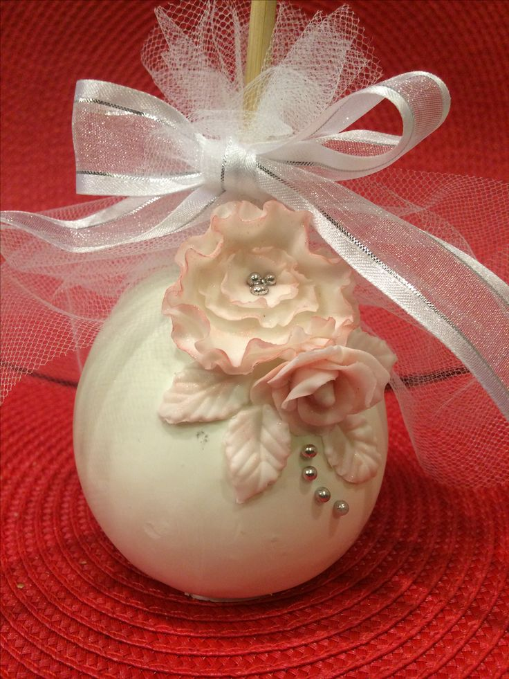 Wedding chocolate covered apple.  Chocoley.com has mouthwatering gourmet chocolate for you to make chocolate dipped caramel apples...and we have delicious ready to use gourmet caramel.