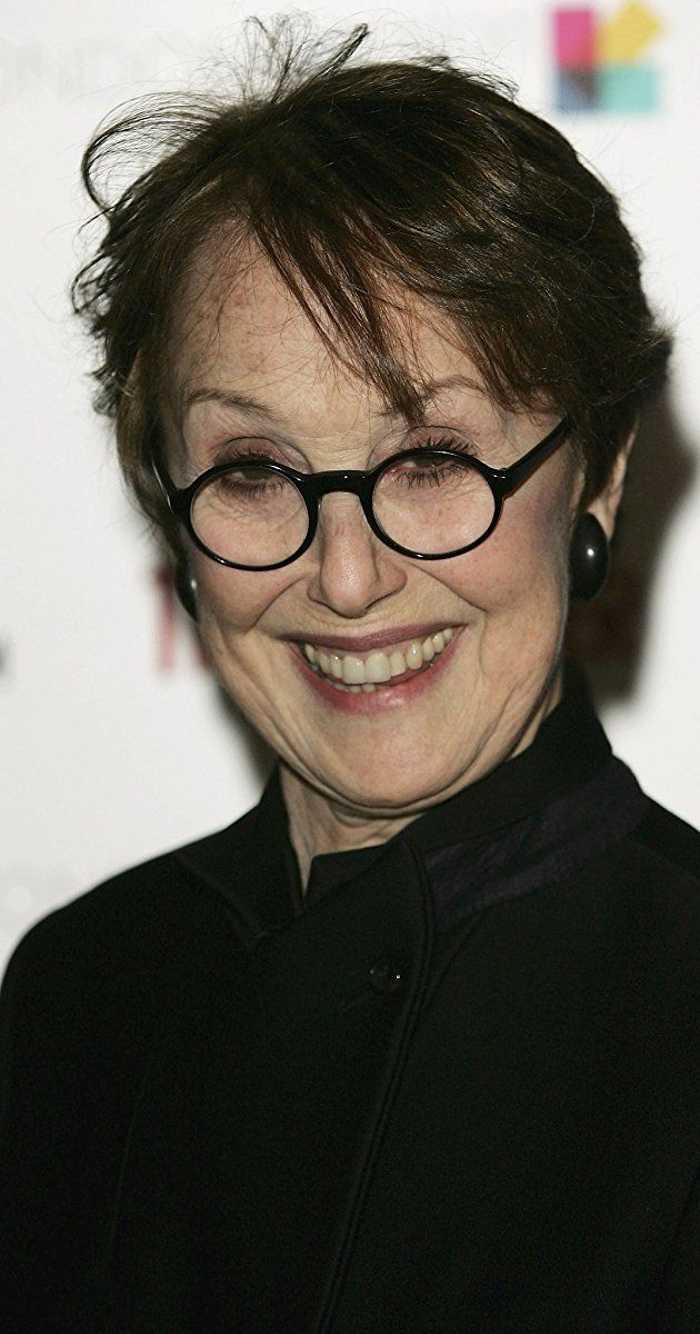 Una Stubbs, Actress: Sherlock. Una Stubbs was born on May 1, 1937 in Welwyn Garden City, Hertfordshire, England. She is an actress, known for Sherlock (2010), Worzel Gummidge (1979) and Till Death Us Do Part (1965). She was previously married to Nicky Henson and Peter Gilmore.