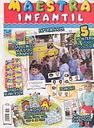 Revista Maestra Infantil Nº 51 2007 - lalyta laly - Picasa Web Albums