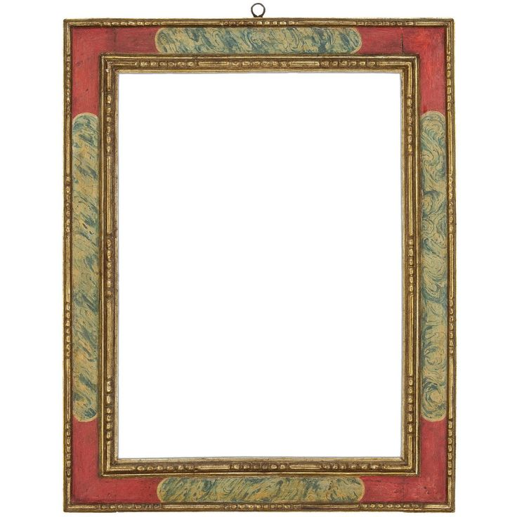 modern picture frames for oil paintings uk decorative objects amazon