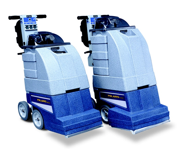 149 Best Vacuum Cleaners And Machines Images On Pinterest