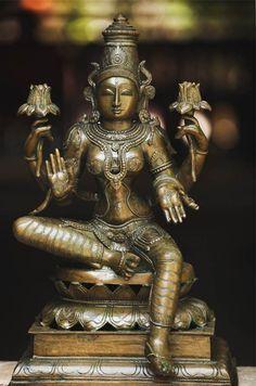 Unusual Lakshmi images - Google Search