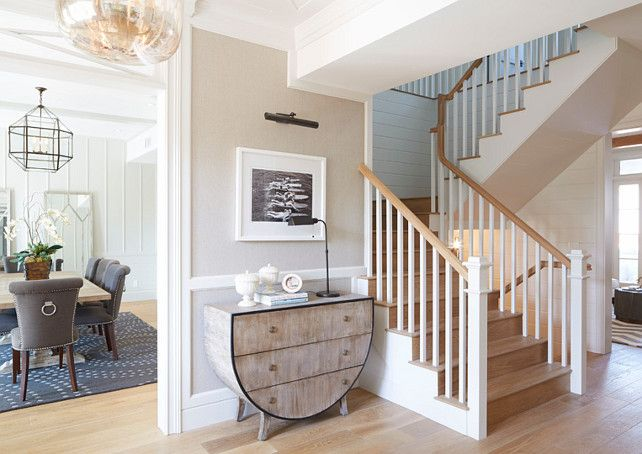 244 Best Glam Entry Ways Images On Pinterest Stairs Entry Ways And Home