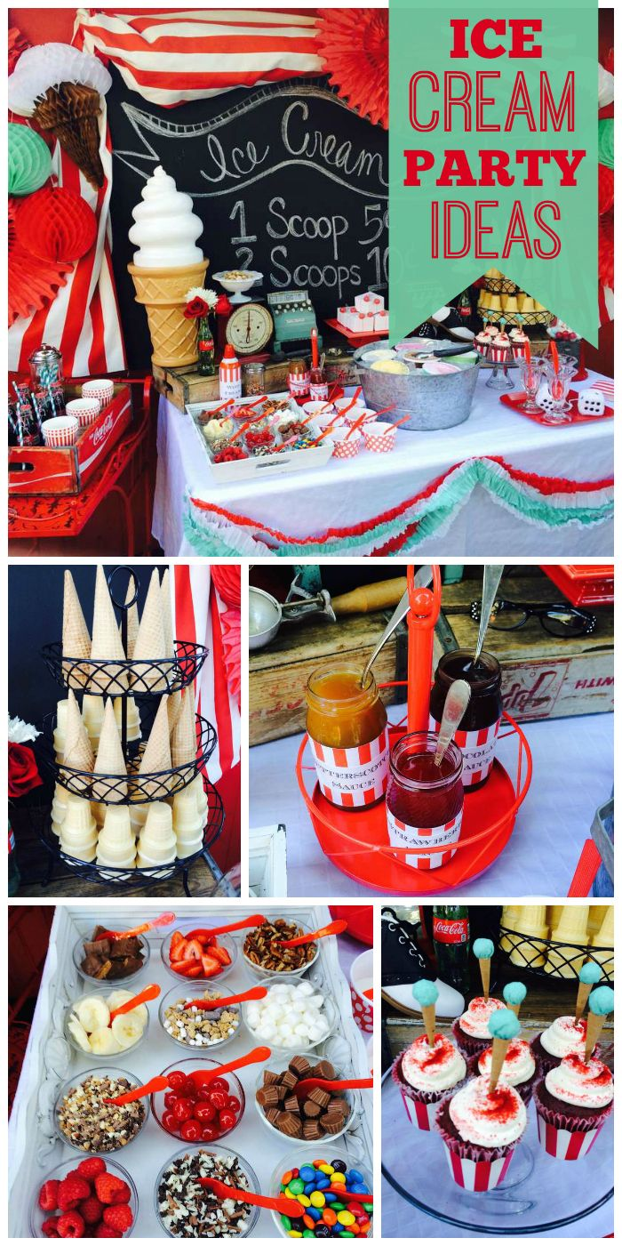 25 best ideas about 50s party themes on pinterest retro for 50 s decoration ideas