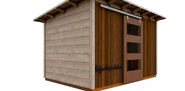 17 best ideas about shed prices on pinterest harry for Modern shed prices