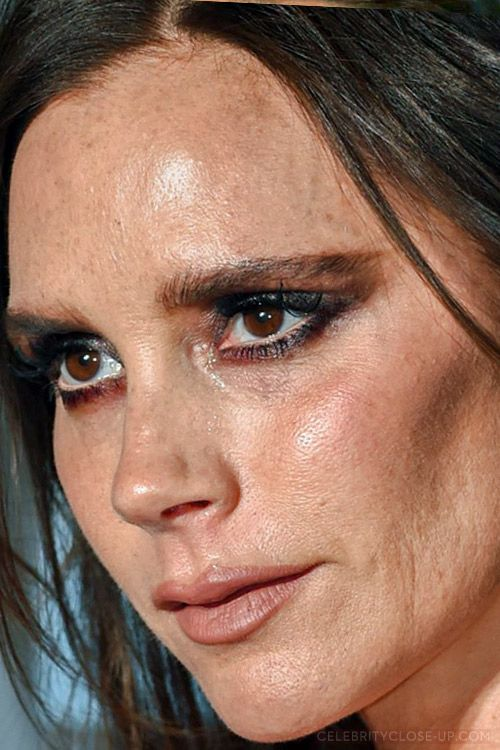 Victoria Beckham Victoria Beckham Beautiful Inside Out
