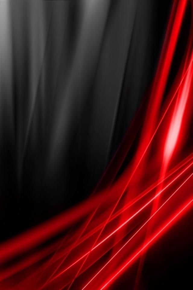626 best red wallpaper images on pinterest red