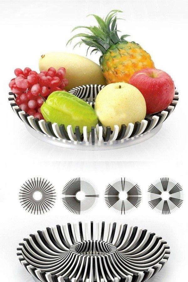 Best 25+ Modern fruit bowl ideas on Pinterest   Bowl designs, Industrial decorative  bowls and Industrial bowls