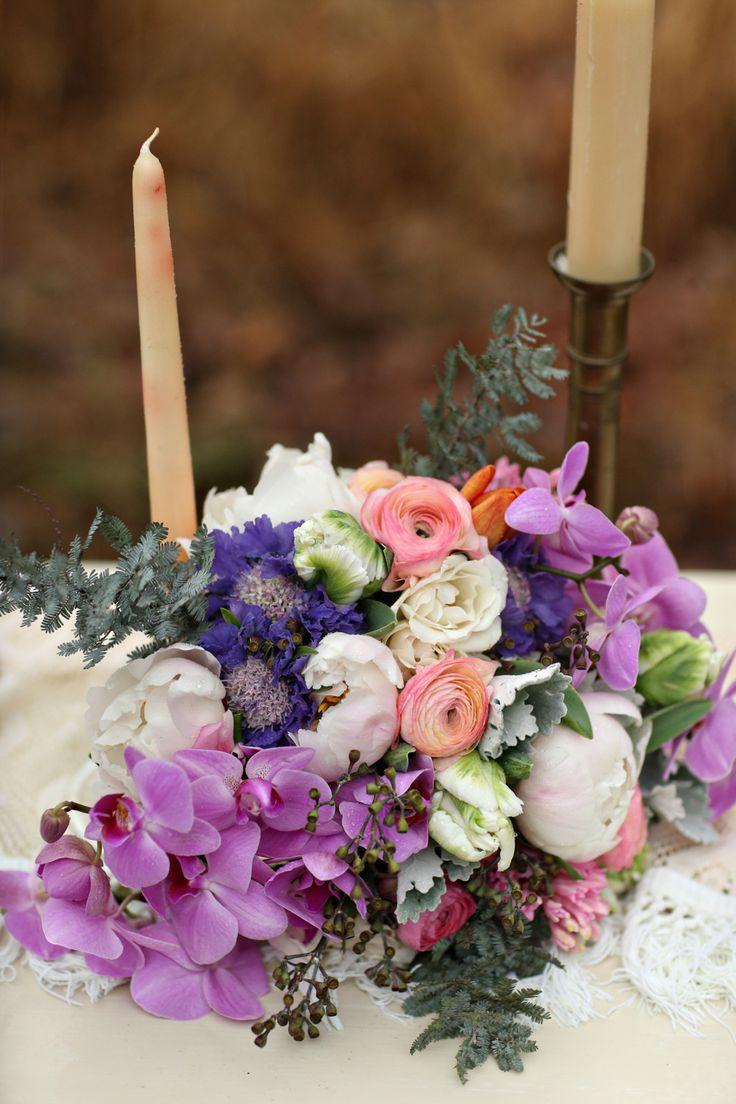 Acacia gibson wedding