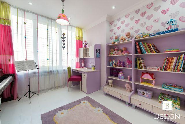#design #interior #kidsroom #b_design #brodskaya #pink #girlroom #decor #moon #интерьер #дизайн #дизайнинтерьера #бродская #декор #розовый #комнатадлядевочки #шкаф #детская #комната