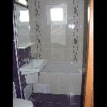 renovare baie la bloc (toate etapele de executie) – amenajare BAIE,BUCATARIE,amenajari interioare PLOIESTI