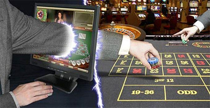 Scommesse e poker, meglio se live: dopo il PPt anche Gpi pensa al betting dal vivo