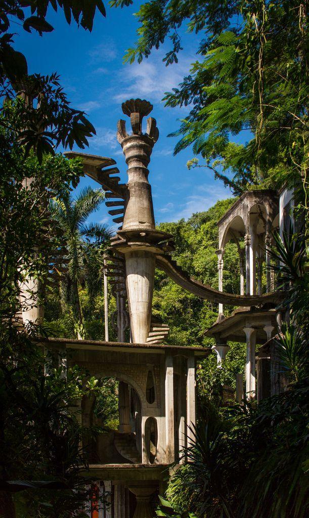 Paraísos tropicales de México que no conocías.