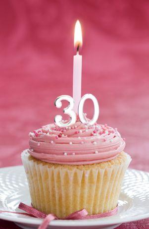 Feliz cumple http://enviarpostales.net/imagenes/feliz-cumple-95/ felizcumple feliz cumple feliz cumpleaños felicidades hoy es tu dia
