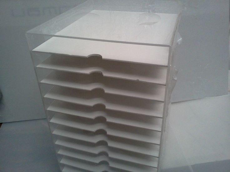 Muebles para papelerias buscar con google peipery for Muebles para papeleria