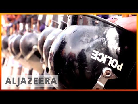Al Jazeera English ?? Charges against Nepal journalists attack on press freedom | Al Jazeera English