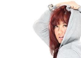 1# July... Indonesia's Diva, Agnes Monica is Born.... Congrtas for u, Nez...