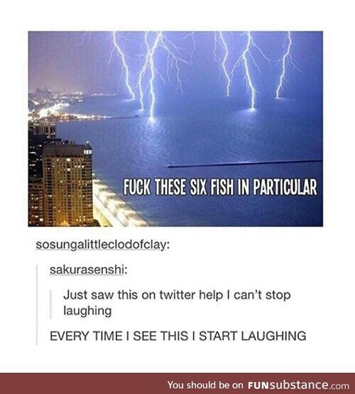 I can't stop laughing <-- What did Poseidon do to Zeus this time???