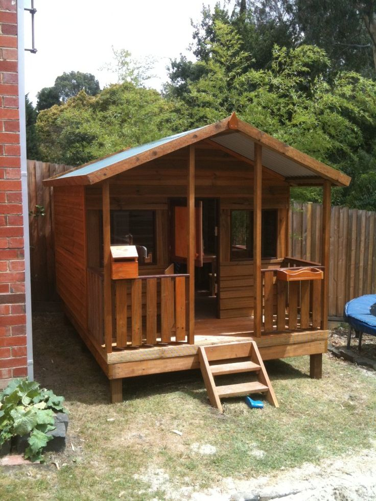 33 best dog and cat house images on pinterest kids for Design a shed cubbies