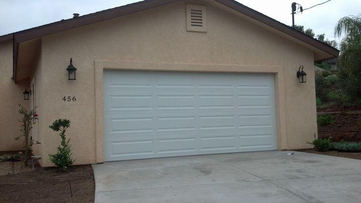 55 best garage doors by gdmedics images on pinterest for Garage door repair temecula