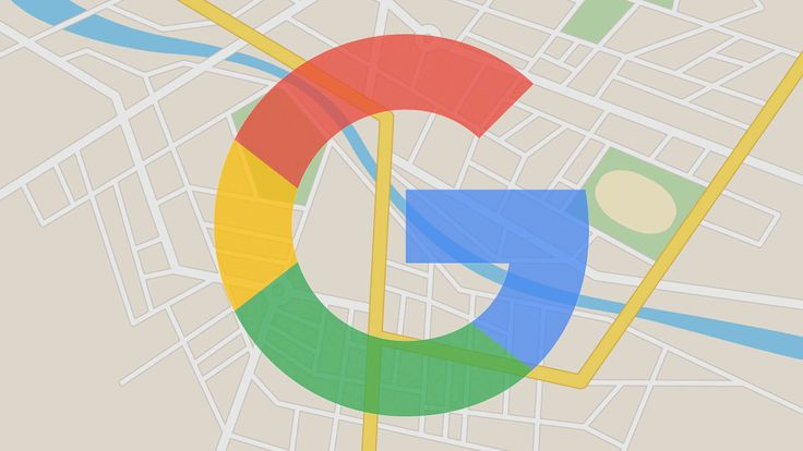 Google Maps ad traffic steadily growing, Merkle shares data on the growth of ad traffic from Google Maps, including conversion rate and CPC data by device.