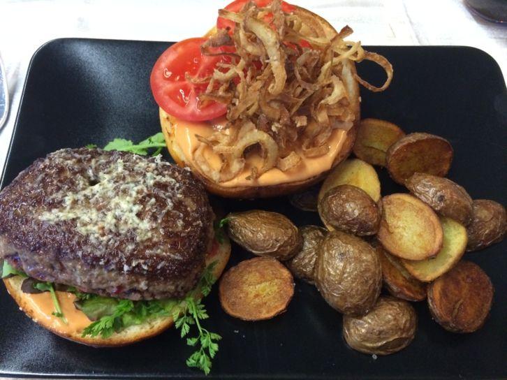 Megmutatjuk a főváros legjobb hamburgereit | WeLoveBudapest.com