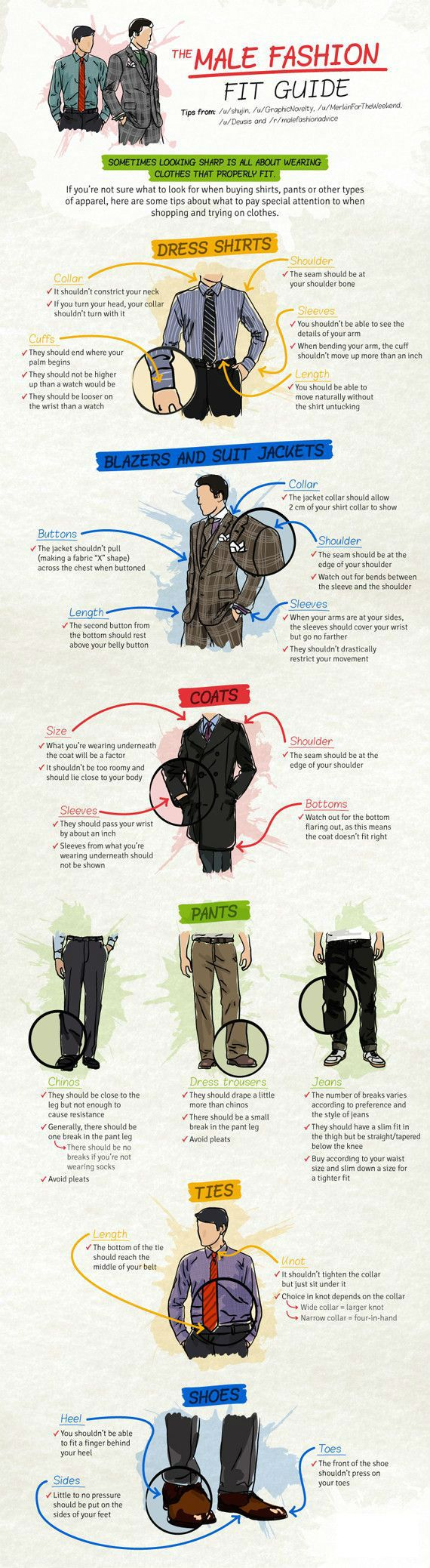 22 Best Business Casual For Him Images On Pinterest Clothing Casual Looks And Costumes