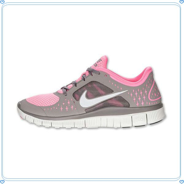 Cheap Toddler Nikes Shoes