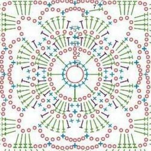 Die 363 besten Bilder zu Muster auf Pinterest | Paracord, Kostenlos ...