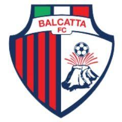1977, Balcatta FC (Balcatta, Australia) #BalcattaFC #Balcatta #Australia (L18642)