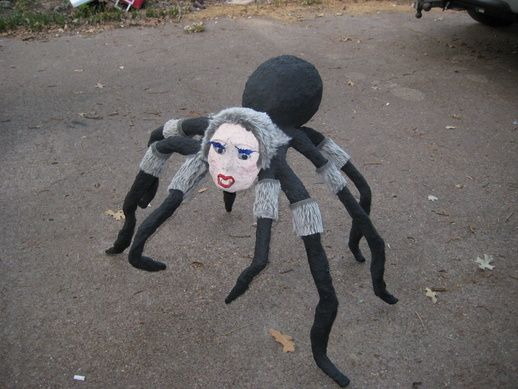 17 Best Images About Halloween Carnevil Party On