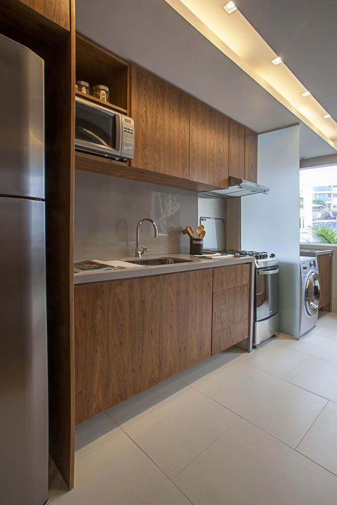 1000+ images about Small spaces / Pequenos espaços on Pinterest
