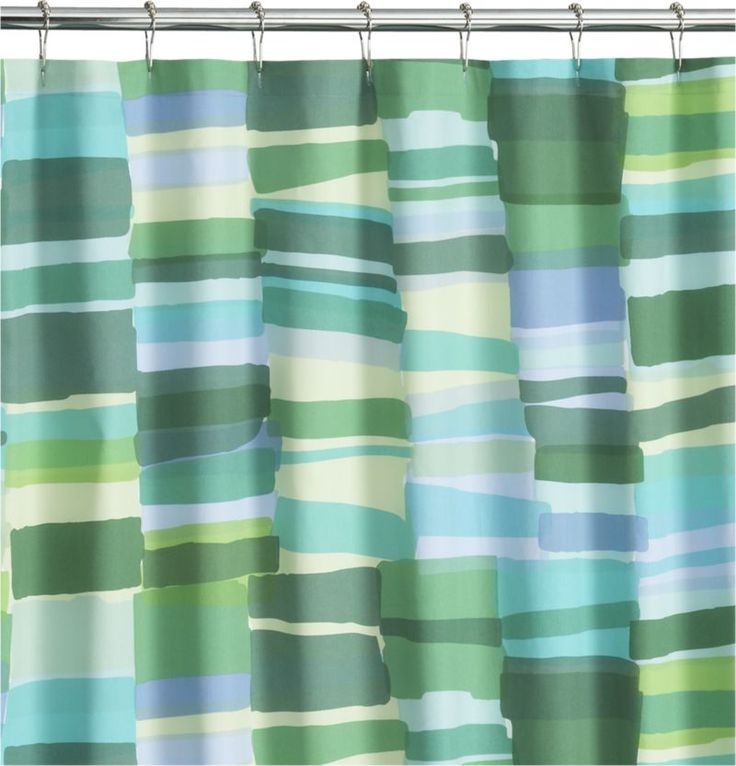 davis leather 2piece sectional sofa shower curtain