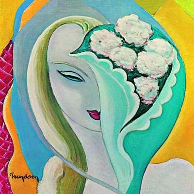 Found Layla by Derek & The Dominos with Shazam, have a listen: http://www.shazam.com/discover/track/231649