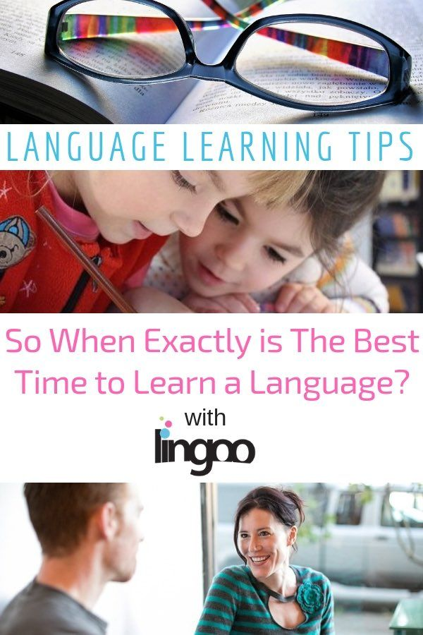learning-a-second-language-as-an-adult-xxx-vidio-cina