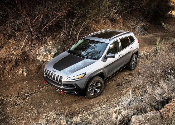 25 Best Images About Jeep Cherokee On Pinterest Cherokee