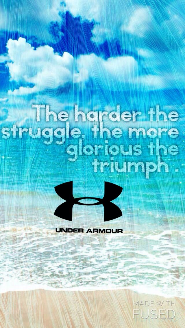 under armour football quotes wallpaper - photo #20