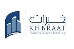 Khbraat Trading & Contracting | Top Company in Qatar for building contractors |