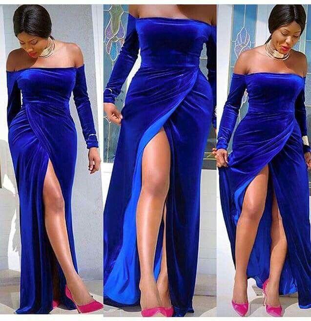 Good Hairstyles For Men To Wear At Weddings: Best 25+ Cobalt Blue Dress Ideas On Pinterest