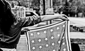 Roland Sarkadi Photography, art - #art #usa #woman #sexy #girl #fashion #photo #female #rolandsarkadi #model #hot #girls #erotic #love #body #rock #model #style #fashion #glamour