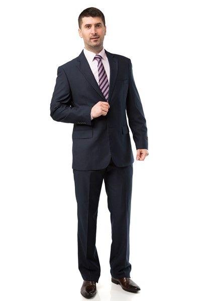 suits men, costum barbati elegant