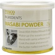 tesco-ingredients-wasabi-powder.jpg (175×175)