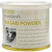 tesco-ingredients-wasabi-powder.jpg (175×175)