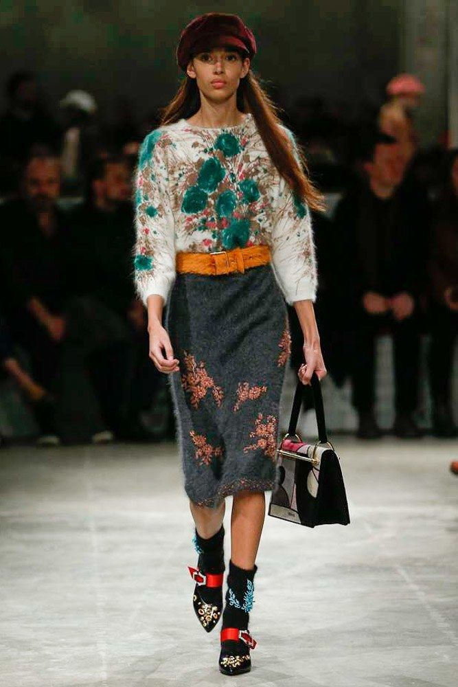prada shoes 2017 women runway mistakes are proof